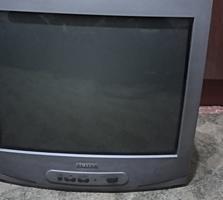 Продаю телевизоры в отличном состоянии