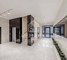 Se vinde apartament, amplasat în sect. Centru pe str. Bulgară. ...