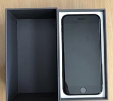 Продам Iphone8 64gb black