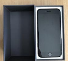 Продам Iphone8 64gb black