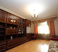 3 odai, 31 August/Bulgara