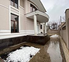 Продажа нового жилого дома в г. РЫБНИЦА