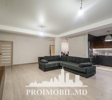 Vă prezentăm apartament cu 3 camere, situat în sectorul Ciocana, ...