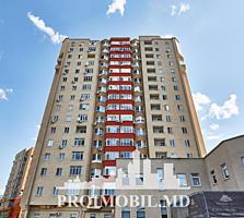 De vânzare apartament cu 3 camere cu suprafața de 82 mp în bloc ...