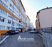 Alege confortul! Alege casa ta! Îți prezentăm apartament în bloc nou .