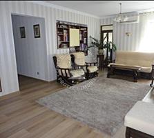 Despre apartament: - 3 odai - euroreparatie - Incalzirea autonoma - ..
