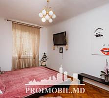 Vă propunem acest apartament cu 4 camere, sectorul Centru,str. ...