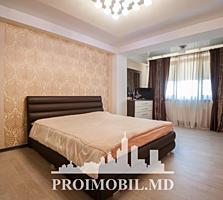 Se oferă spre vânzare o locuință modernă amplasată pe str. Mircea cel