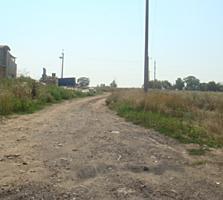 Предлагается участок в с. Новая Дофиновка