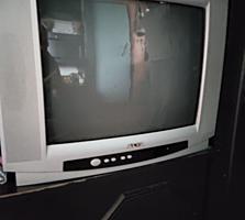 Продам телевизор ALFA
