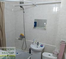 Продается 3 комнатная квартира ул. 25 Октября д. 132