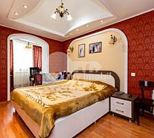 Se oferă spre vânzare apartament în bloc nou construit de către ...