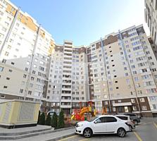 Se vinde apartament situat în sectorul Telecentru, str. Miorița. ...