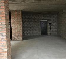 Квартиру в новострое с автономным отоплением