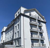 Vânzare apartament cu 1 odaie + living în complexul locativ nou, ...