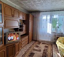 ЭКСКЛЮЗИВ!!!! Продается 1 комнатная квартира р-н Красные Казармы