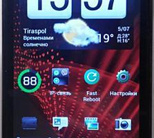 HTC Rezound SDMA\GSM, Nokia F518 Dual SIM GSM.