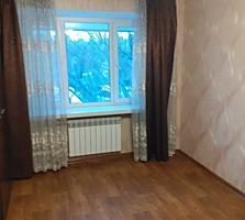 Комната в общежитии в лесках ул. Курортна