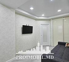 Vă propunem acest apartament cu 3 camere, Telecentru, str. I.C. ...