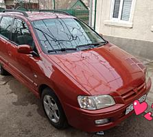 Продам автомобиль Mitsubishi Space Star