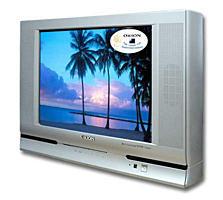Продам телевизор Orion SPP2118F 54см