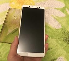 Продам телефон Сяоми Redmi Note 5 4/64 GB