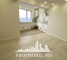 Vă propunem acest apartament cu 2 camere separate, sectorul ...
