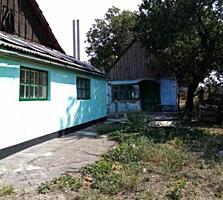 Часть дома в Корабельном районе