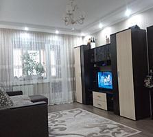 Продам 1-к квартиру 40 м²