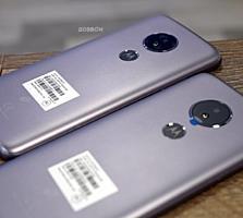 Motorola Moto E5 (CDMA). Батарея 4000! Рассрочка, ГАРАНТИЯ! НОВЫЕ.