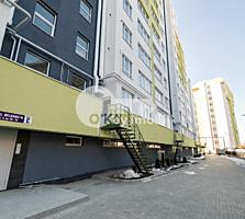 Vă oferim spre vânzare apartament spațios cu 2 camere amplasat în ...