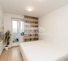 Se oferă spre vânzare apartament cu 3 camere în sect. Botanica. ...