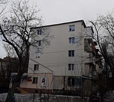 """Ботаника, Зелинского, в районе """"Бусуйка"""", 45 м2, жилое состояние!"""