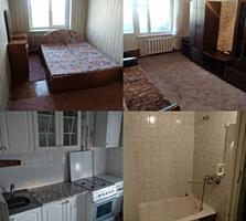 Срочно продается 2х комнатная квартира