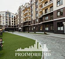 Vă propunem spre vînzareacest apartament cu 2  camere, sect. ...