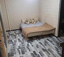 2-комнатная на Правде (в доме р-на CRICOVO) - ТОРГ