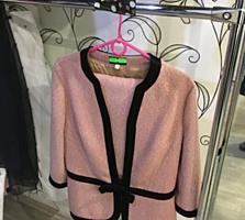 Распродажа женской одежды Торг