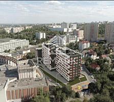 Se vinde apartament cu 2 camere, amplasat pe str. Vorniceni, în ...