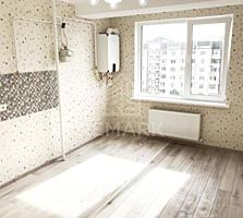 Se vinde apartament cu 1 cameră, amplasat în sect. Ciocana, pe str. ..