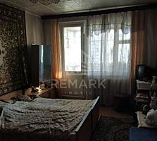 Se vinde apartament cu 3 camere separate, amplasat în sect. Râșcani, .