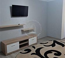 Spre vânzare apartament cu 1 odai   Buiucani   str. Ion Creangă. ...