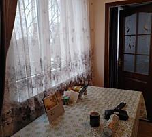3-комн, Балка, 3/5, р-н Тернополь, евроремонт