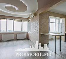 Vă propunem acest apartament cu 2 camere, sectorul Rîșcani, bd. ...