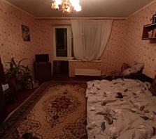 Продаю 3-комн. квартиру в Корабельном р-не