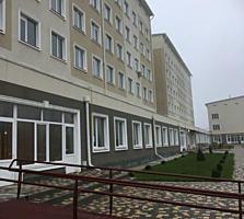 Квартира в новострое с автономным отоплением 78 м2, БАЛКА
