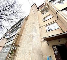 Spre vînzare apartamentul cu 1 odaie în sect, Rîșcani | str. Miron ...