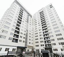 Vă prezentăm spre vânzare apartament în Complexul Ex-Factor pentru ...