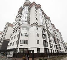 Vânzare apartament în Complexul Locativ Ex-Factor din sectorul ...