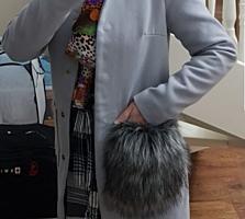 Женская верхняя одежда (куртка, пальто)
