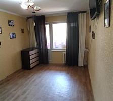 Продается срочно 3 комнатная квартира на Балке